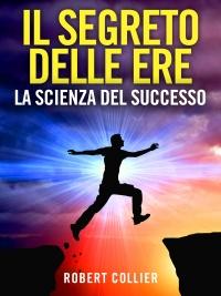 Scarica libro il segreto delle ere gratuiti pdf epub mobi azw odf fb2 - Il giardino segreto libro pdf ...