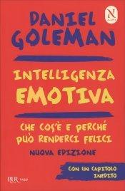 Intelligenza Emotiva Daniel Goleman