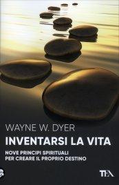Inventarsi la Vita