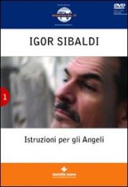 Istruzioni per gli Angeli - Cofanetto con DVD e libro