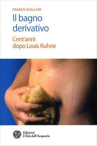 Il bagno derivativo di france guillain - Il bagno derivativo ...
