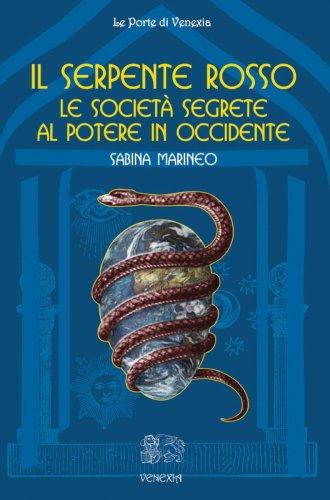Il serpente rosso libro di sabina marineo - Serpente collegare i punti ...