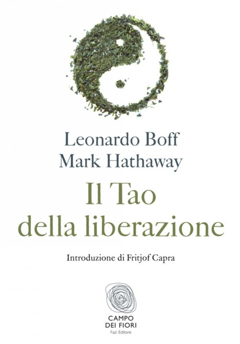 the tao of badass ebook pdf download