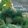 Jardins & Villages