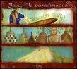 Java - L'Ile Paradisiaque