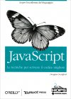 Javascript Douglas Crockford