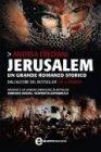 Jerusalem (eBook)