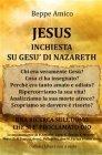Jesus: Inchiesta su Ges� di Nazareth - eBook Beppe Amico