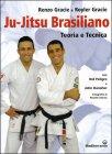 Ju-Jitsu Brasiliano