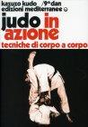 Judo in Azione - Vol. 2