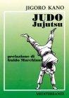 Judo Jujutsu (eBook) Jigoro Kano