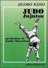 Judo Jujutsu