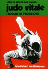 Judo Vitale Vol. 1 Isao Okano Tetsuya Sato