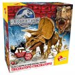 Jurassic World - Triceratops