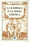 La Kabbala e la Magia Goetica Thomas Karlsson