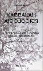 Kabbalah Psicologia Mauro Amici