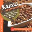 Kamut - Appetitose Ricette