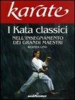 Karate: I Kata Classici