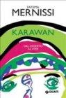 Karawan (eBook)