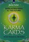 Karma Cards - Guida Astrologica al tuo Futuro Monte Farber