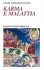 Karma e Malattia (eBook) Swami Vishnudevananda
