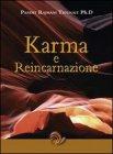 Karma e Reincarnazione