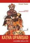 Katha Upanisad (eBook) Vimala Thakar
