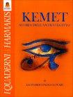 Kemet - Storia dell'Antico Egitto Leonardo Paolo Lovari