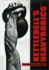 Kettlebell's Heavyrobics Mario Civalleri