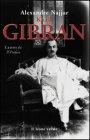 Khalil Gibran (eBook)