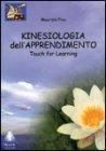 Kinesiologia dell'Apprendimento Maurizio Piva