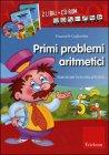 Primi Problemi Aritmetici - Cofanetto con 2 Libri e CD Rom