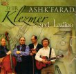 Ashk'Farad - Klemerz and Ladino