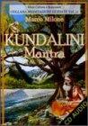 Kundalini Mantra