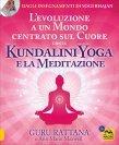 Yoga Kundalini e Meditazioni Guru Rattana