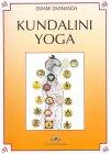 Kundalini Yoga Sivananda