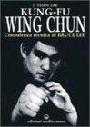 Kung-fu Wing Chun