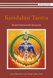 Kundalini Tantra Swami Satyananda Saraswati