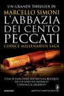 L'Abbazia dei Cento Peccati - Marcello Simoni