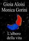 L'Albero della Vita (eBook) Gioia Aloisi, Monica Gorini