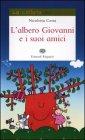 L'Albero Giovanni e i Suoi Amici