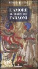 L'Amore al Tempo dei Faraoni Florence Maruéjol