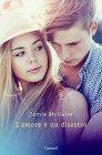 L'Amore È un Disastro - Jamie McGuire