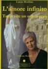L'Amore Infinito (eBook) Lucia Morlino