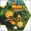 L'Ape Maia - I Numeri