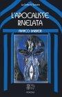 L'Apocalisse Rivelata (eBook) Franco Barbieri