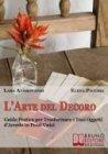 L'Arte del Decoro (eBook)