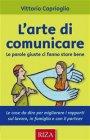 L'Arte di Comunicare - eBook Vittorio Caprioglio