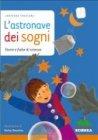 L'Astronave dei Sogni (eBook)