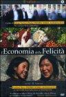 L'Economia della Felicit� - DVD